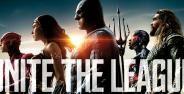 Banner Justice League