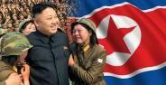 Fakta Kehidupan Korea Utara