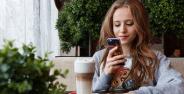 Singkatan Chatting Populer