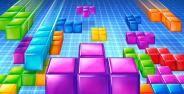 Tetris Game Populer Sepanjang Masa 00df5