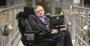 Fakta Stephen Hawking 6448a