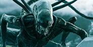 Alien 7f116
