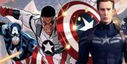 Perbandingan Superhero C4e24
