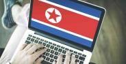 Sistem Operasi Korea Utara 644a8