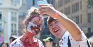 Kasus Mati Karena Selfie 9992c