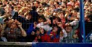 Tragedi Mengerikan Sepakbola 2 F5e20