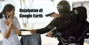Kejahatan Tertangkap Google Earth 93bff