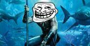 Meme Aquaman B8524