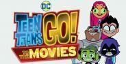 Teen Titans Go Banner 6f6de