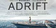 Adrift Low 5a5a6