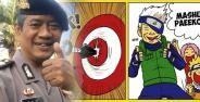 Kumpulan Video Lucu Pak Eko Banner 858ec