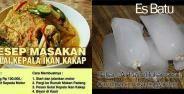 Meme Resep Masakan Nyeleneh Banner Ad4a6