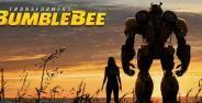 Bumblebee Banner 83570
