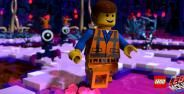 Lego Movie D7116