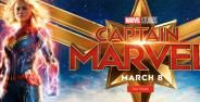 Captain Marvel Banner 225b2