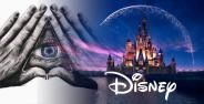 Illuminati Di The Walt Disney 43cc0