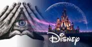 Illuminati Di The Walt Disney 43cc0