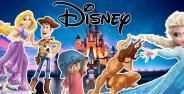 Teori Film Disney 0205f
