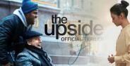 Rekomendasi Film Indie Terbaik 1d8b2