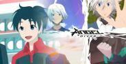 Rekomendasi Anime Buatan Indonesia Ae580
