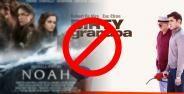 Film Yang Dilarang Tayang Di Indonesia 96e62