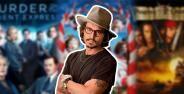 Film Terbaik Johnny Depp 1d757