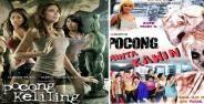 Film Indonesia Dengan Judul Paling Mesum Dan Konyol 68619