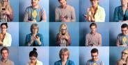 Alasan Orang Ketagihan Sosial Media Banner