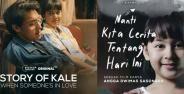 Film Indonesia Judul Terpanjang F22e0