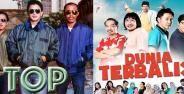 Film Sinetron Indonesia Terpanjang 8bcee