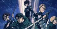 20 Anime Action Terbaik Sepanjang Masa Dan Terbaru Di 2021 Wajib Nonton 30103 Ccb2d