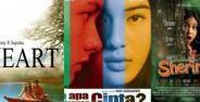 Download Lagu Soundtrack Film Romantis Indonesia Ae7d0