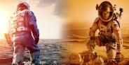 Film Dengan Teori Sains Akurat E06e6