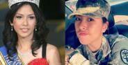 Artis Indonesia Pindah Kewarganegaraan 268c6