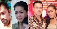 Artis Indonesia Yang Selingkuh Tapi Dimaafkan Pasangan Banner 962a3