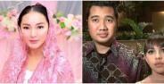 Sudah Siap 5 Artis Indonesia Ini Malah Batal Nikah Banner 2 94775