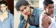 Mantan Aktor Cilik Bollywood 6f6cd