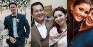 Aktris Janda Menikah Dengan Pengusaha D5dad 95849