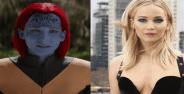 Aktor Yang Dipaksa Menjadi Peran Yang Tidak Diinginkan Banner 29715