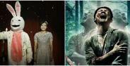 Film Indonesia Yang Alurnya Membingungkan Banner 485d9
