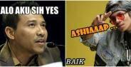 Kutipan Paling Ikonik Dari Artis Indonesia Banner 6bdf3