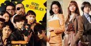 Film Komedi Korea 8e9fc