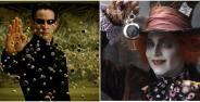 Aktor Dengan Bayaran Termahal Per Kata Yang Diucapkan Di Film Banner 68d1c
