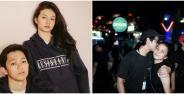 Artis Indonesia Yang Sahabatan Tapi Mesra Banget Banner 5b0d1