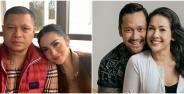 Artis Indonesia Yang Ketangkep Basah Selingkuh Banner 35d35