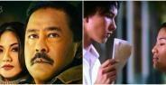 Tokoh Dari Film Indonesia Yang Jadi Korban Ghosting Paling Nyesek Banner 31dab