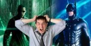 7 Film Terburuk Yang Menipu Para Penonton Bikin Kapok Ke Bioskop 07257 854d9