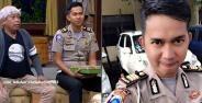 Ega Prayudi Anak Tukul Arwana Polisi 07a4c