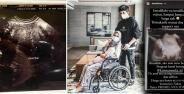 Keterlaluan Aurel Keguguran Malah Dijadikan Konten Komersil Oleh Atta 74400