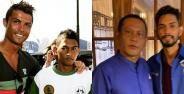 Martunis Anak Ronaldo 5ffe9